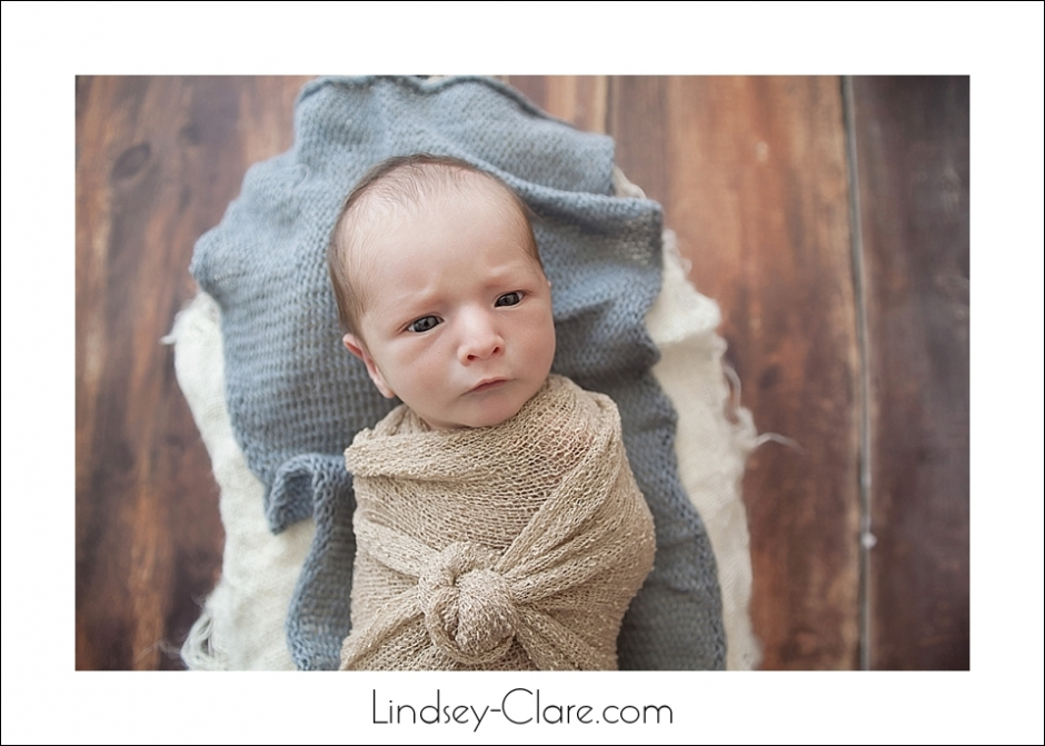 Gavin San Antonio Texas Hill Country Newborn Lindsey Clare Photography 2