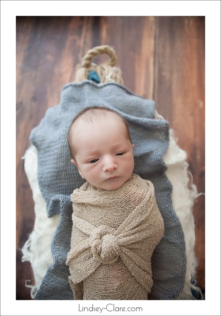 Gavin San Antonio Texas Hill Country Newborn Lindsey Clare Photography 1